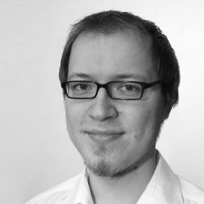 Matthias Huster