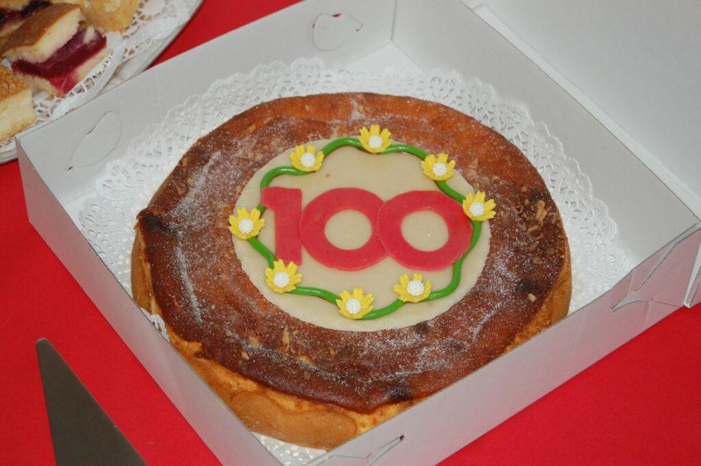 dresden|exists Gründertreff - 100mal Austauschtreffen für Gründungsteams