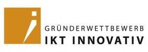 Gründerwettbewerb IKT innovativ stellt sich in Dresden vor