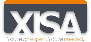 Logo XISA