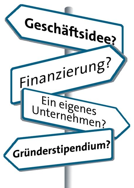 Fragen zur Gründung und Selbständigkeit? dresden|exists berät Dich!