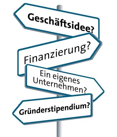 dresden exists berät Dich zu Gründung und Selbständigkeit