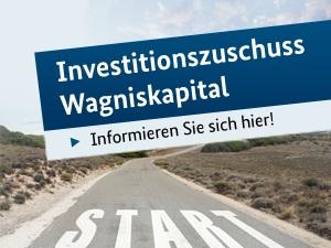 Banner_Investitionszuschuss_300_225