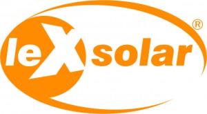 druck_lexsolar_logo_col