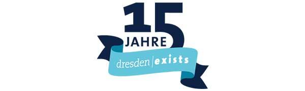 ddexLogo15Jahre_banner