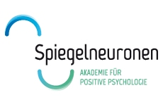 Spiegelneuronen Akademie Logo