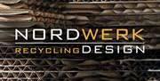 nordwerkdesign_logo