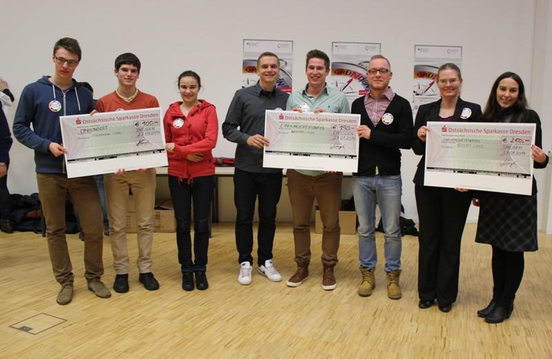 Gewinner Gruenderwoche_2014