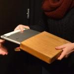 Gruppe246-Notebook Case