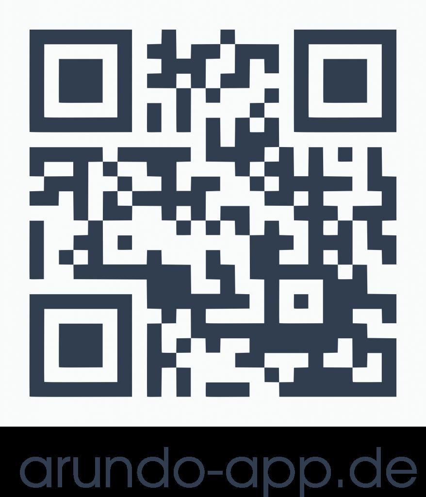 arundo-app.de (mit text, blau)