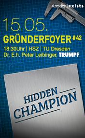 GF42_Homepage_banner_62x100px