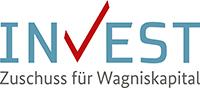 140415_BMWi_Logo_Wagniskapital_rz