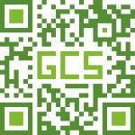 Logo_greencitysolutions