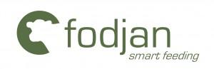 logo_smartfeeding_white_300dpi