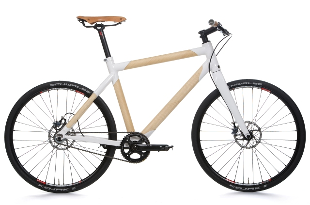 nemus cycles Designpreis
