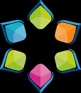 gcs_ganzes_Logo