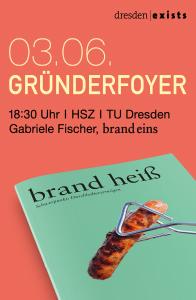 GF43_Homepagebanner_196x300