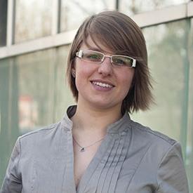 Judith Schöpke (Foto: Torux)