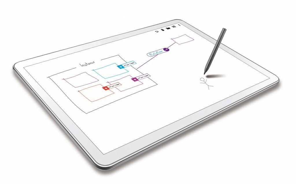 https://www.dresden-exists.de/wp/wp-content/uploads/2015/07/Mind-Objects-Tablet-web-1024x638-1.jpg
