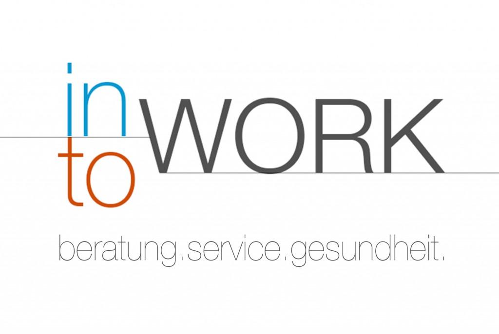 logo_intowork_okt_2015
