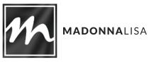 logo madonnalisa
