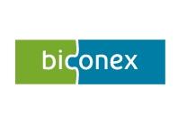 logo_biconex