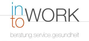 logo_intowork