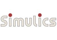 logo_simulics