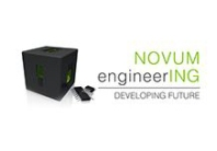 novum engineering