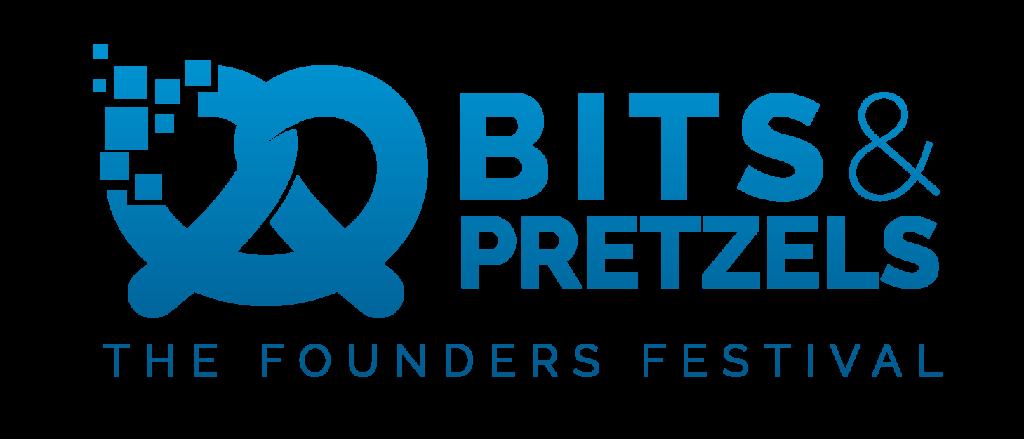 bp-master-logo-reversed2