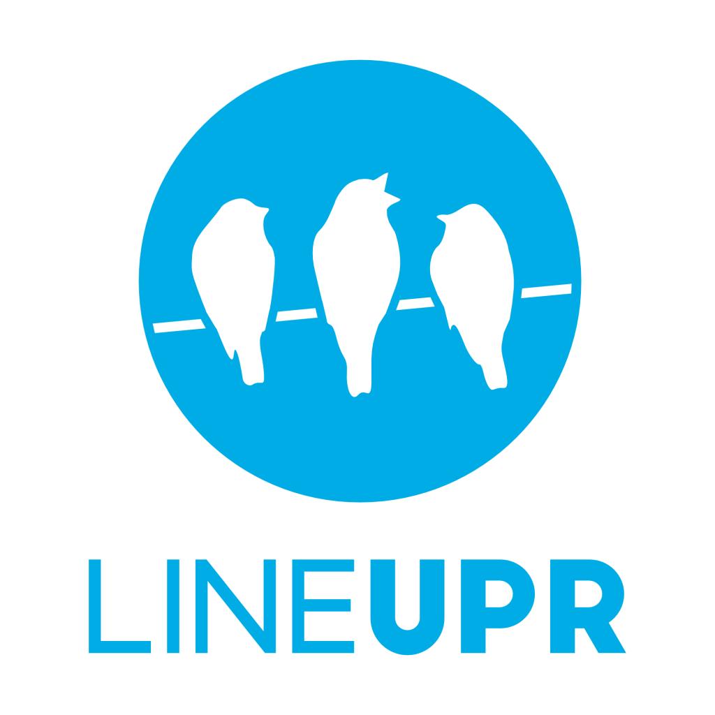 lineupr-logo-square