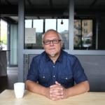 Marcus Bittner, Social Impact Lab Leipzig