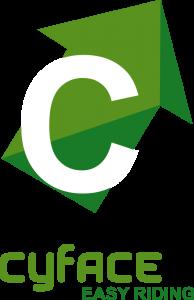 Cyface GmbH Logo