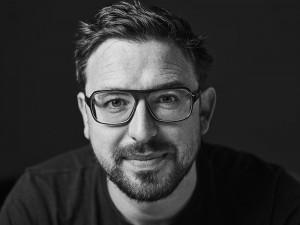 Rüdiger Henke, Ideengeber zum Meetup