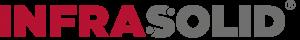 Logo mit R