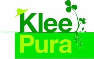 KleePura