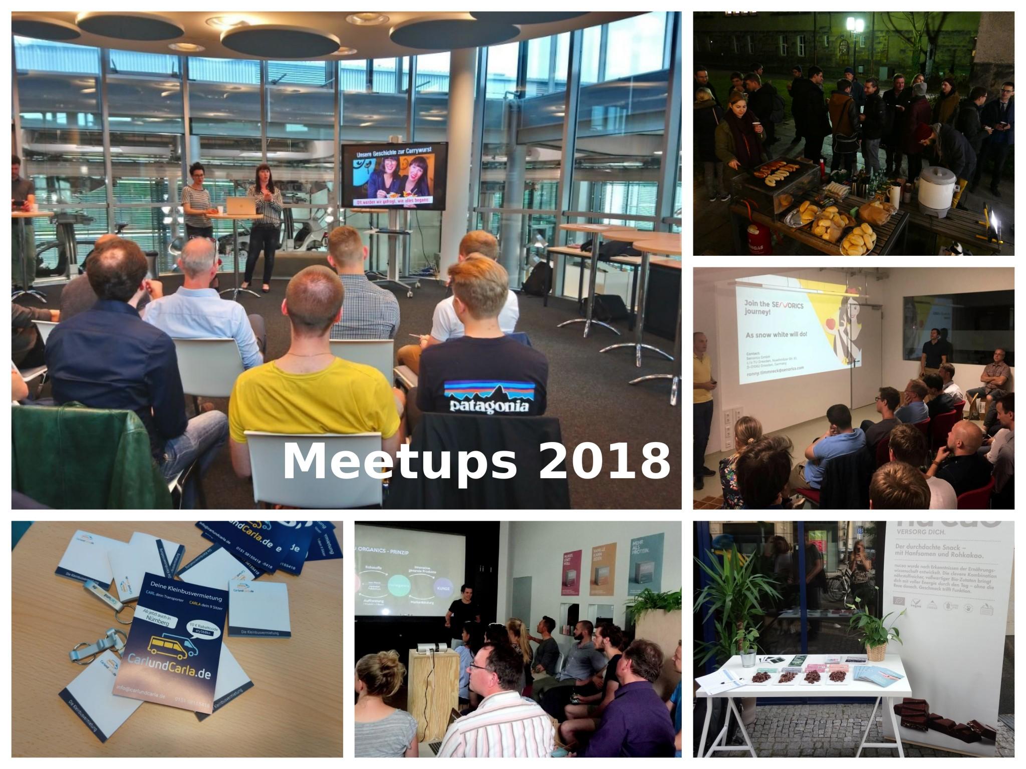 meetups_18