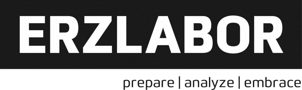 Logo Erzlabor
