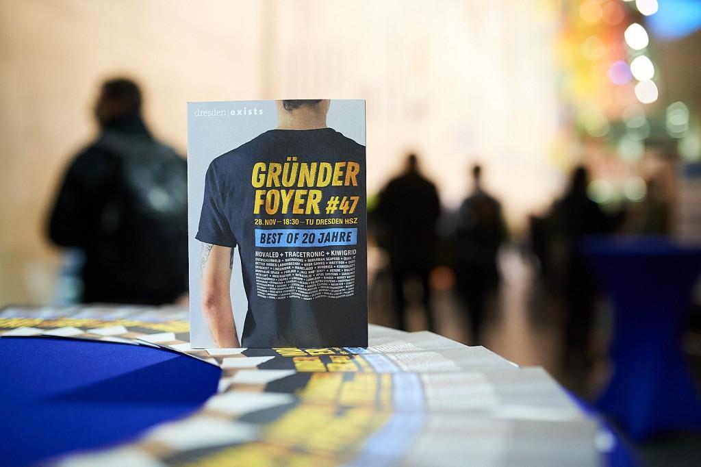 Gruenderfoyer 004