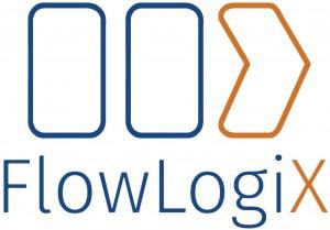 2020-02-13_AMoniLyzer_Gründerportrait_Logo_beschnitten