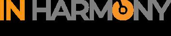 Logo In Harmony