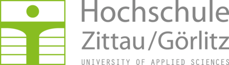 Logo Hochschule Zittau Görlitz