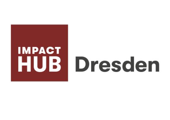 Impact Hub Dresden